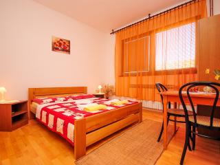 Room Anton - 80171-S1 - Rakovica vacation rentals
