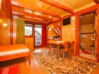 Apartments and Rooms Zdravko - 80731-A2 - Central Croatia vacation rentals
