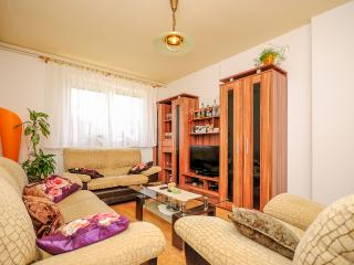 House Marijana - 80991-K1 - Lika-Senj vacation rentals