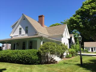 306 West Bay - Osterville vacation rentals