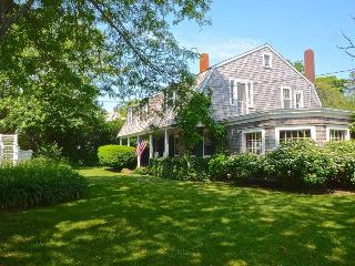 110 Irving Ave - Osterville vacation rentals