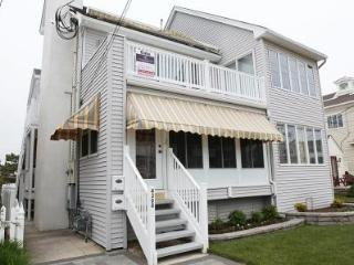 4308 Central 1st 122483 - New Jersey vacation rentals