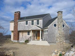 Private Deeded Beach on Lighthouse Road 116576 - Aquinnah vacation rentals