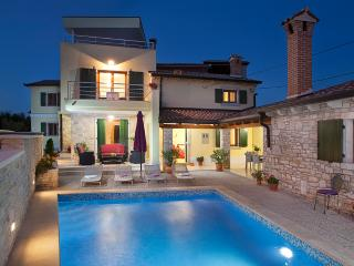 Villa Marka - Marcana vacation rentals