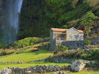 Moinho da Cascata - Azores vacation rentals