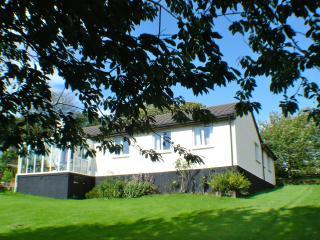 Tigh an Innis - Ardfern vacation rentals