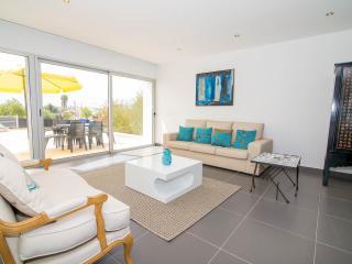 Villas Rocha Luxury TownHouse4 - Albufeira vacation rentals