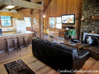 Laurel Chase - Lenoir vacation rentals