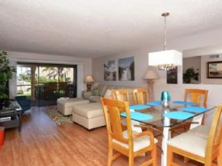 Chinaberry 415 - Florida South Central Gulf Coast vacation rentals
