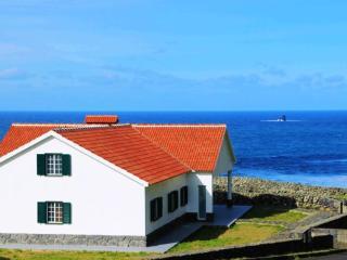 Casas da Cascata - Azores vacation rentals