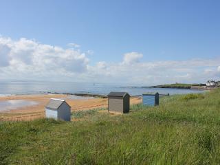 Viewforth  Earlsferry Elie - Elie vacation rentals