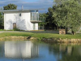 Lower Mill Estate Rental: Nightingale House - Somerford Keynes vacation rentals