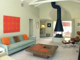 Villa Alegria Escape K0230 - Palm Springs vacation rentals