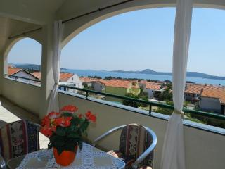 Apartments Marija - 26511-A3 - Vodice vacation rentals