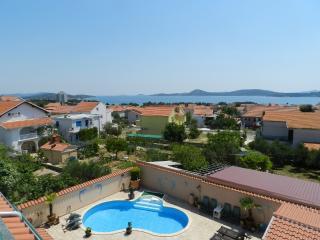 Apartments Marija - 26511-A3 - Vodice vacation rentals