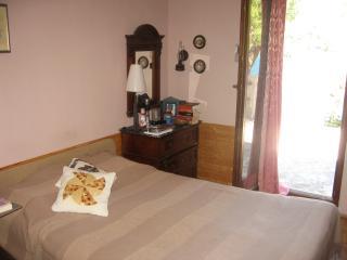 House Neven - 38942-K1 - Island Brac vacation rentals