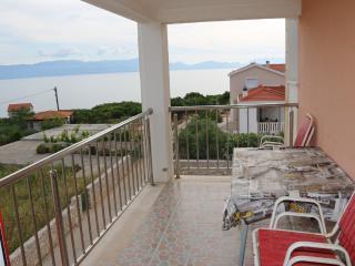 Apartments Kažimir - 45981-A5 - Island Solta vacation rentals