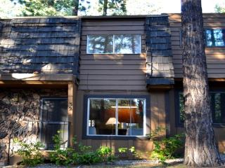 1200 Wildwood #32 - South Lake Tahoe vacation rentals