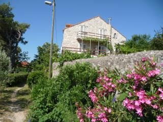 House in the heart of Cavtat - Cavtat vacation rentals
