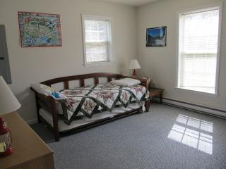 Sea View - Sullivan vacation rentals