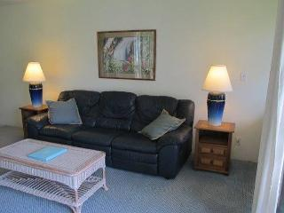Turtle Bay 153 East Available for 30 day rentals, please call. - Kahuku vacation rentals