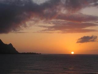 Cliffs at Princeville #9306 OCEANBLUFF! - Princeville vacation rentals