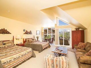 Blue Mesa Lodge #32A - Telluride vacation rentals
