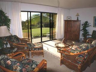 Alii Kai II 12 D-2 BR COMP WI-FI, Washer/Dryer! - Princeville vacation rentals