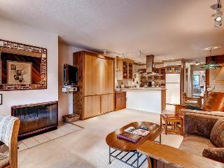210 2C Cooper Condos - Aspen vacation rentals