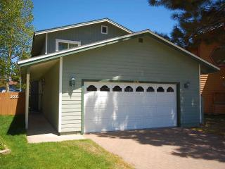 2033 Garmish Court - South Lake Tahoe vacation rentals
