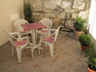Apartment Katarina - Split vacation rentals
