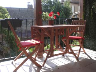 Les Bottes Cachees   THE GRENACHE - Carcassonne vacation rentals