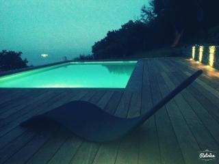 PAROCCHIA - Brando vacation rentals