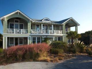 Bella Vista - Oak Island vacation rentals