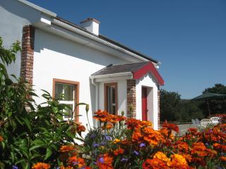 glenviewcottage - Killarney vacation rentals