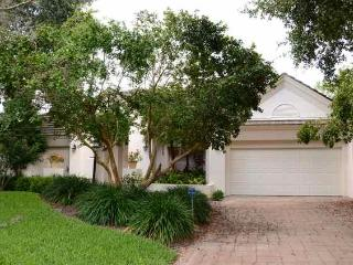 House in Pelican Bay - H PB 804 - Naples vacation rentals