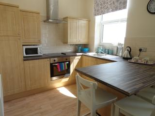 Donnybrook Holiday Flat 4 - Bridlington vacation rentals