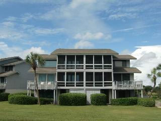 Inlet Point 7B - Pawleys Island vacation rentals
