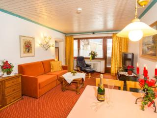 LLAG Luxury Vacation Apartment in Ruhpolding - 484 sqft, central, completely outfitted (# 2145) - Ruhpolding vacation rentals