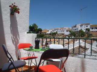 Casa Pueblo - Ronda vacation rentals
