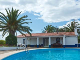 Monte Alegre - In Alentejo's heart - Beja vacation rentals