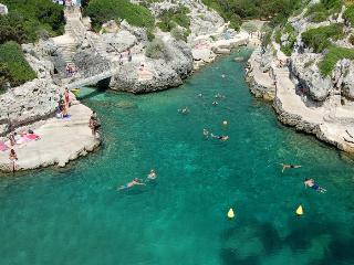 Biniforcat - Cala'n Blanes vacation rentals