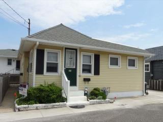 A 27 Bower Court in Stone Harbor, NJ - ID 532143 - Stone Harbor vacation rentals