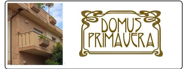 B&B Domus Primavera Pineto Scerne - Abruzzo vacation rentals