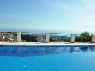 Costa del sol - La Cala de Mijas vacation rentals