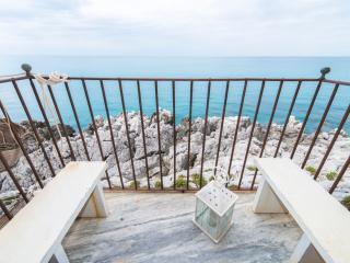Terrazza Gabbiano Sotto - Sicily vacation rentals