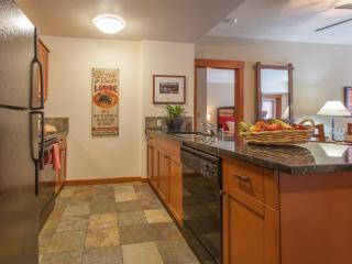 Village # 3210- Lincoln House - High Sierra vacation rentals