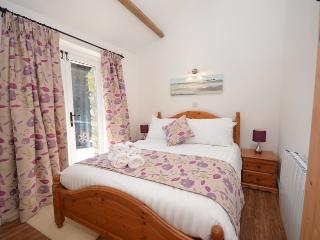 SBDRO - Llandow vacation rentals