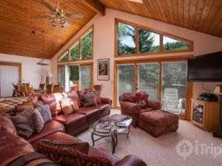 Stone Creek Drive - Minturn vacation rentals
