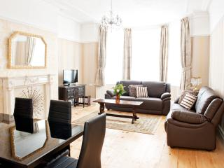 The Emerald - Saltburn-by-the-Sea vacation rentals